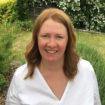 Barbara Osborne MiHC CEO UK _