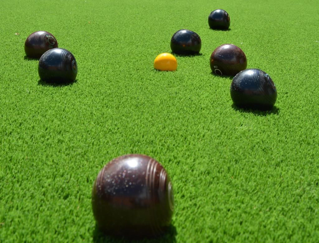 Castle Brook – bowling-03
