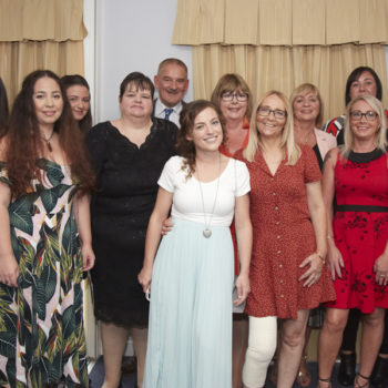 All Caring Homes winners (1)