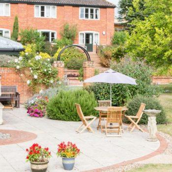Grove_Court_Woodbridge_Suffolk-1024×538