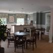 Tea room DSC_3433