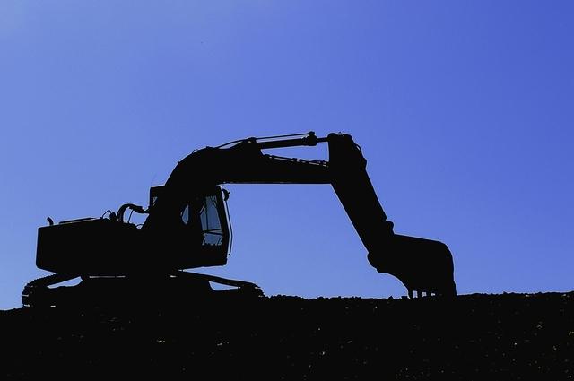 construction-site-1229346-640×425