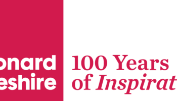 leonard-cheshire-centenary-logo-inspiration.png.pagespeed.ce.Uikl-p04M4