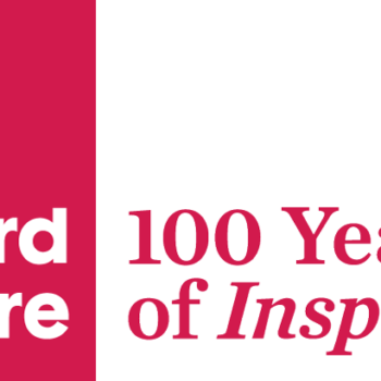 leonard-cheshire-centenary-logo-inspiration.png.pagespeed.ce.Uikl-p04M4