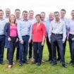 Castleoak_management team