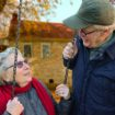 How to Prepare Your Care Home for Sale