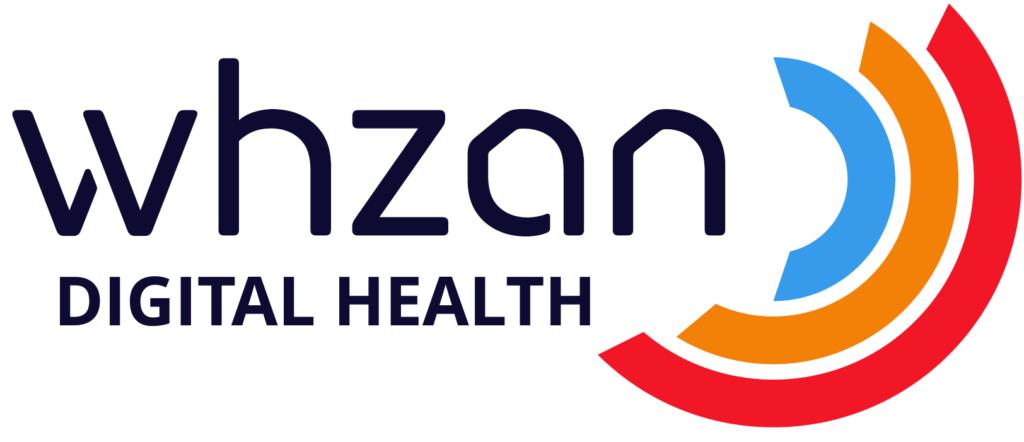 New Whzan Logo (002)