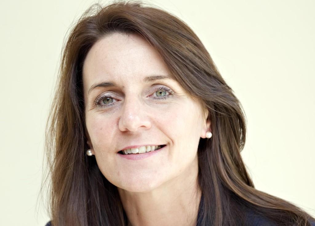 Donna Briggs II