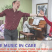 Live Music in Care