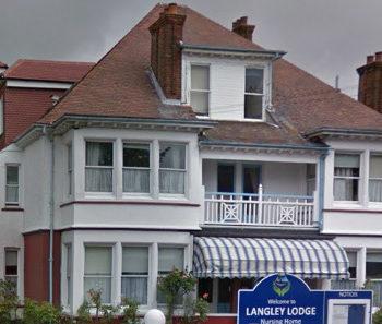 Langley Lodge