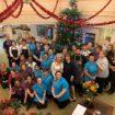 Sunrise of Eastbourne Team – Dec 1