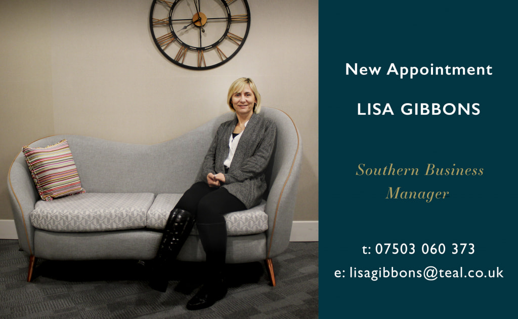 Lisa Gibbons Promo