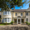 Sandgate Manor (002)