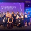 Accolades winners 2019