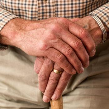 aged-cane-elder-33786