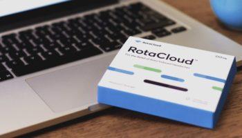 rotacloud
