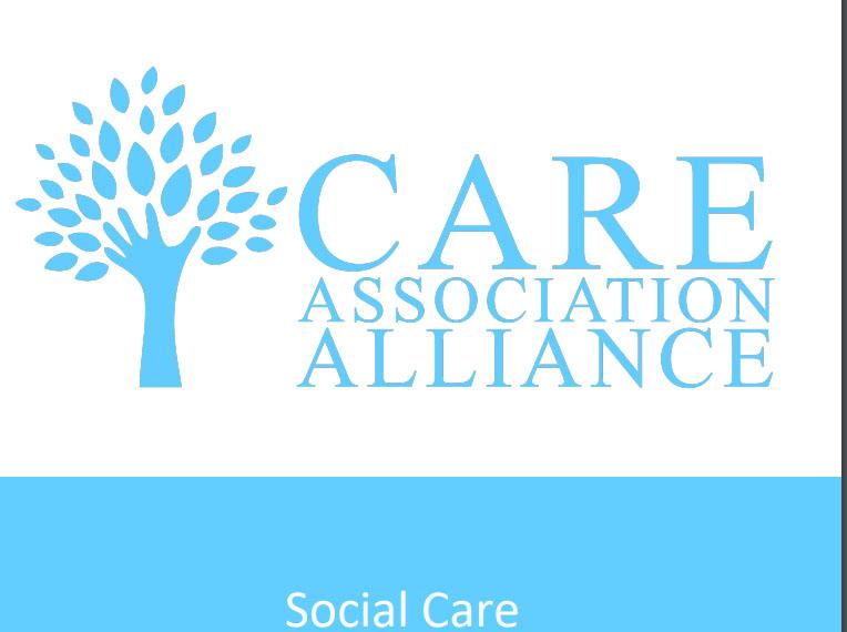Care Association Alliance