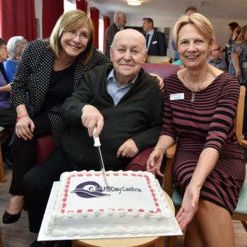 QC Meresworth Day Room opens JAR_7499