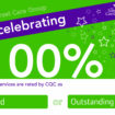 100% CQC rating celebration (A4) (002)
