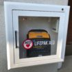 RSGH Defibrillator 1