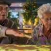 Barchester Brings A Bit Of Magic To Those Living With Dementia With Inte.._