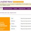 Longfield Manor