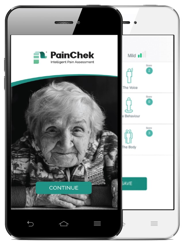 PainChek image 1