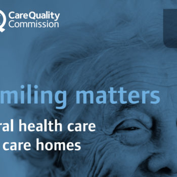 Smiling Matters