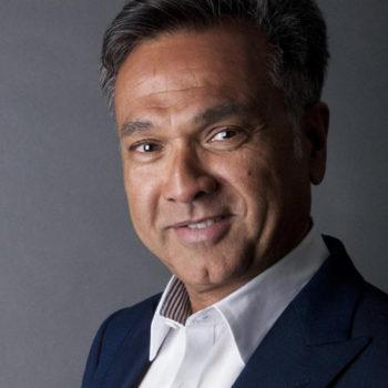 Dr Chai Patel resize