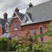 St Thomas Care Home