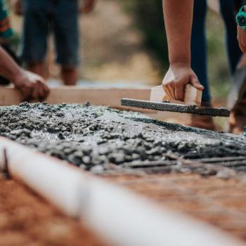 action-cement-construction-2219024