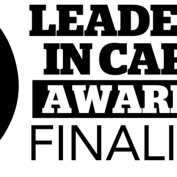 LIC-Awards-Logo-Finalist (002)