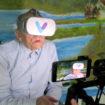 OSJCT VR Photo 4