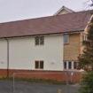 Warmere Court