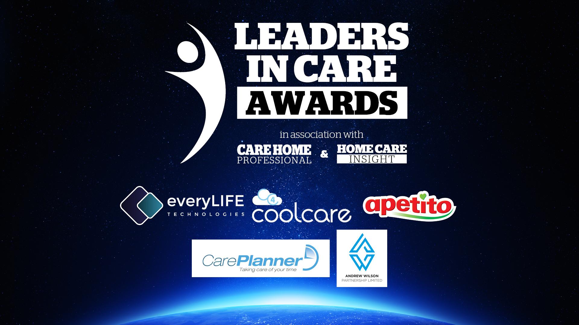 LIC Awards Slide