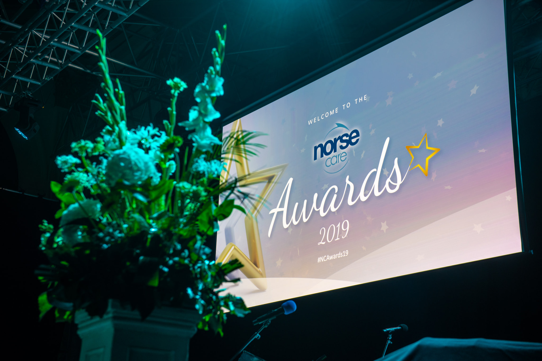 Norse Care 2019 Awards 205_
