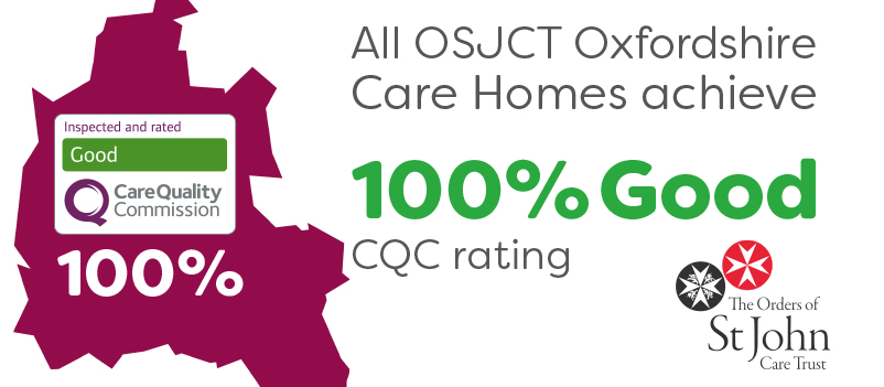 OSJCT 100% Oxon CQC Banner (002)