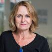 Oona Goldsworthy_CEO Brunelcare (1)