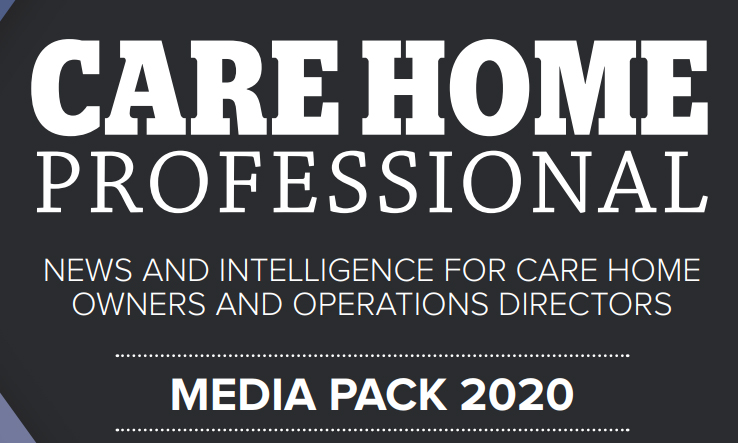 CHP Media Pack