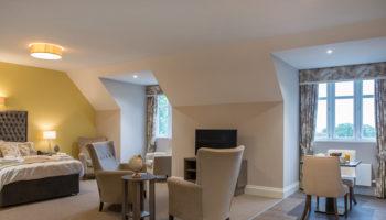 Graysford Hall_interiors180