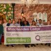 Minchenden-Lodge-Outstanding-ladies