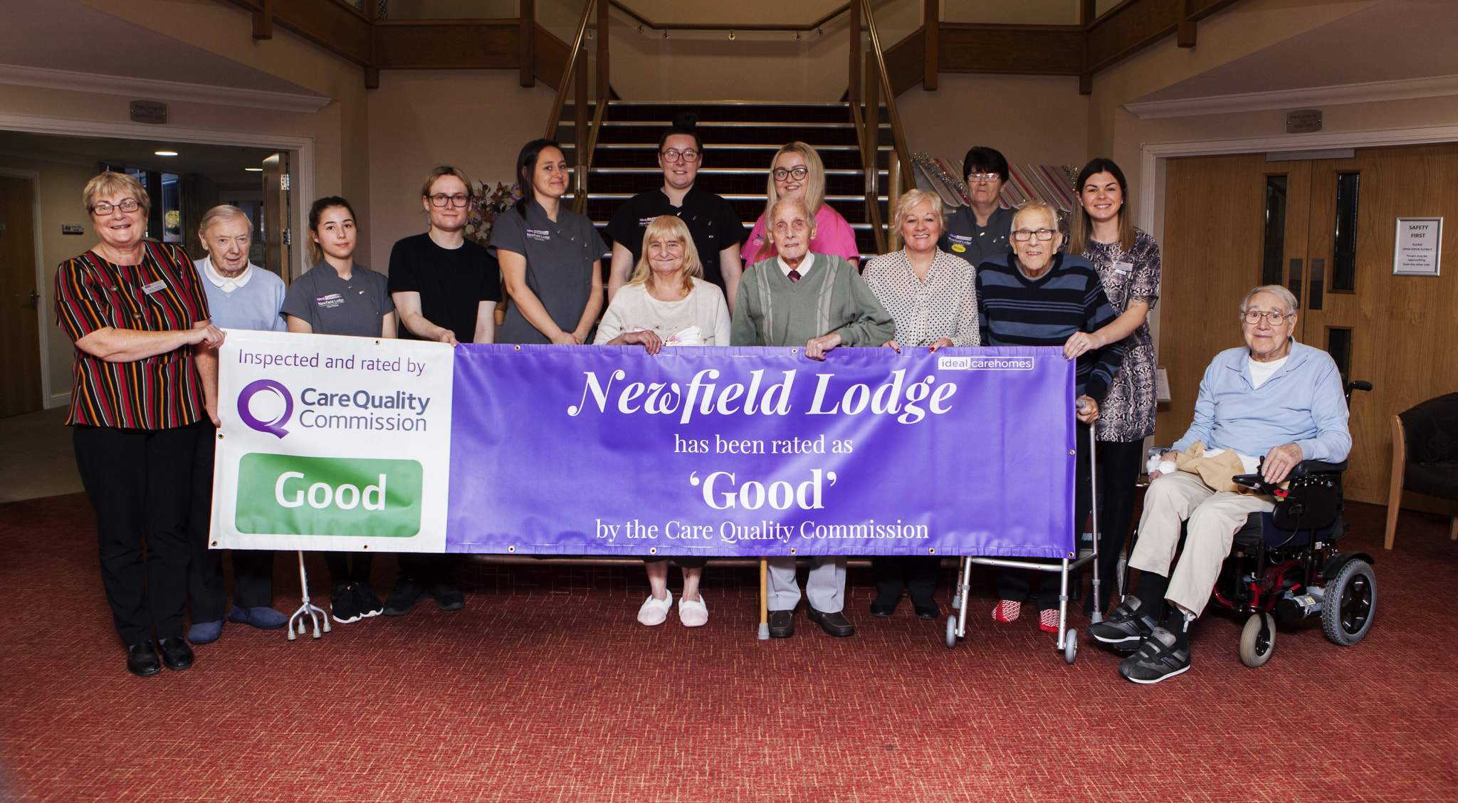 newfield lodge 003 a