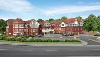 Eastbourne-V1-NoTrees-5000px