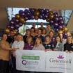 Gracewell of Maids Moreton – Outstanding CQC