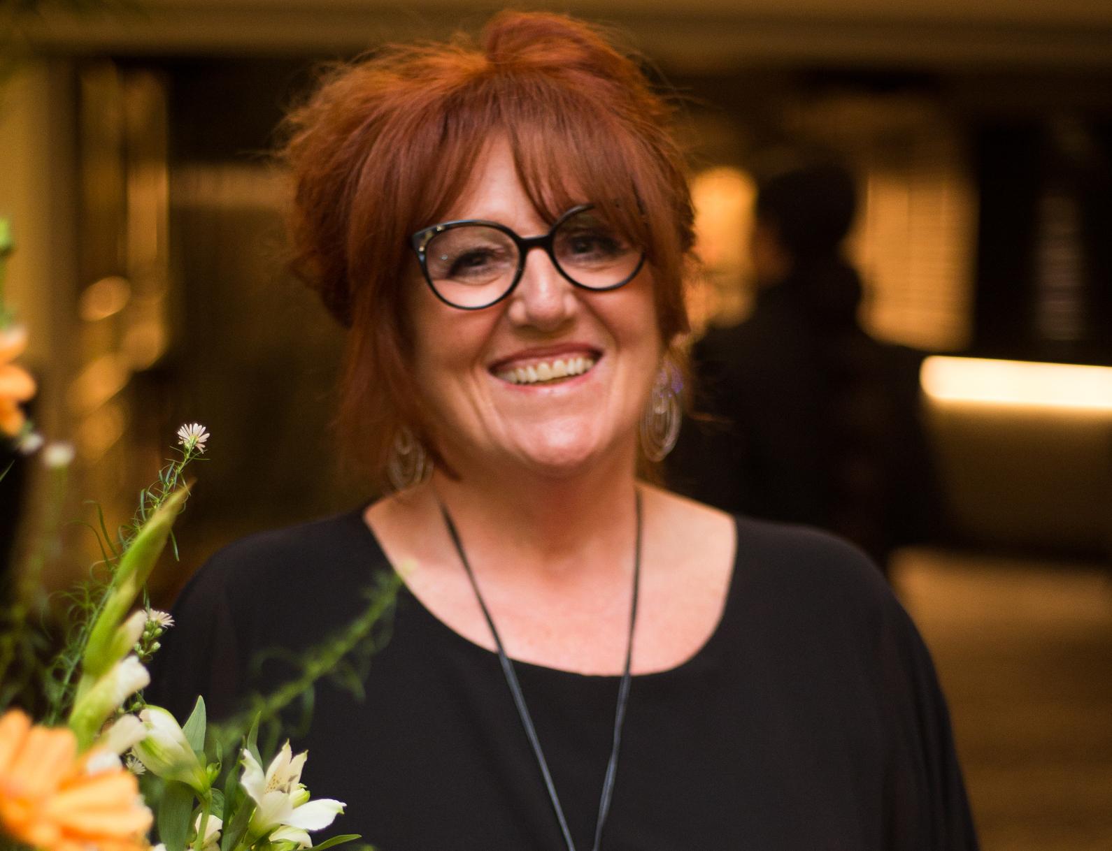 Sharon Howe