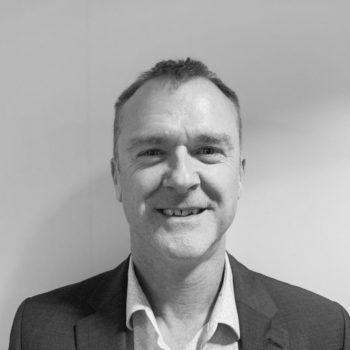 Simon Venni Head of Professional Sales Miele 1
