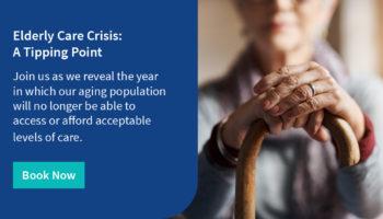Care Crisis Graphic