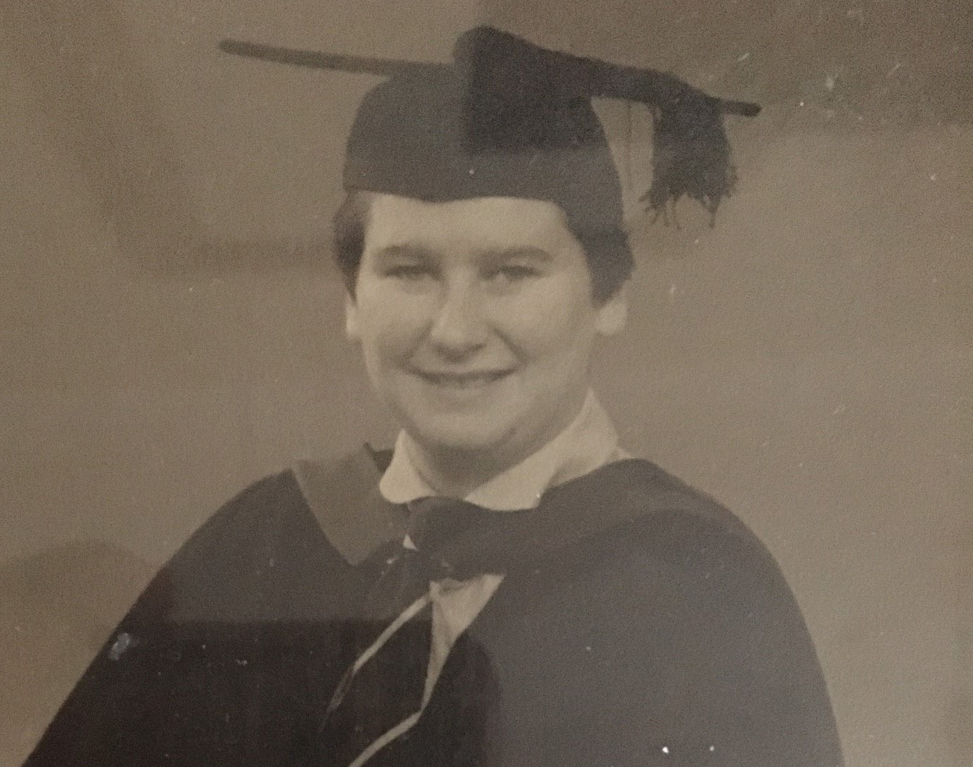 Marjorie Aytoun