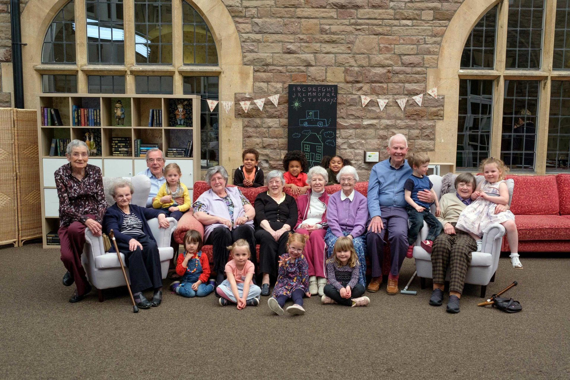 Old-Peoples-Home-For-4-Year-Olds-Group-03