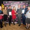Awards success reflects Colten Care's commitment to apprenticesh
